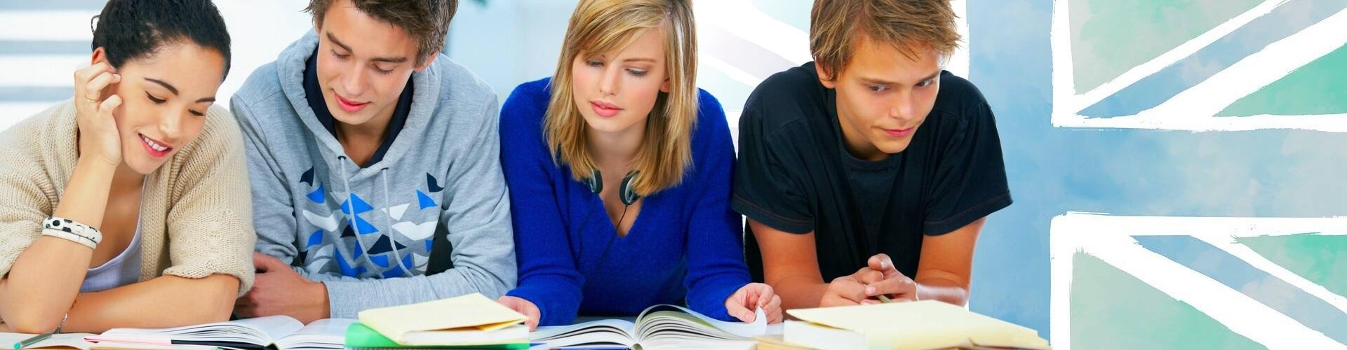 angielski-dla-licealistow